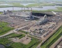 Clean Coal Era Begins