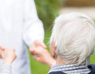 To Prevent Alzheimer's, We Must Study Differences between the Sexes