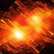 Coming to Grips with the Implications of Quantum Mechanics