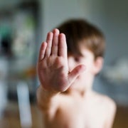 Is It Time to Give Up on a Single Diagnostic Label for Autism?