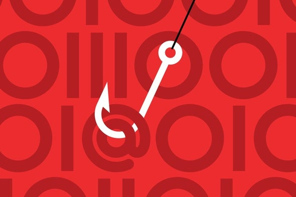 How to Protect People against Phishing and Other Scams