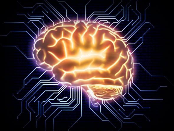 Meta-Post: Posts on Brain Implants