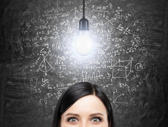 3 Revolutionary Women of Mathematics