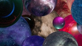 Multiverse Theories Are Bad for Science