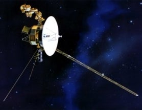 Voyager Enters Interstellar Space, and More – The Countdown, Episode 31
