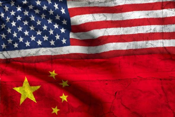 Will COVID-19 Make Us Less Democratic and More like China?