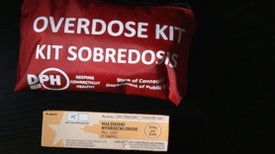 Opioid Overdose: Emergency Treatment Is Crucial, but It's Not Enough