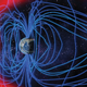 Solar Superstorms, Illustrated