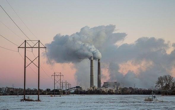 My Education in Climate-Denial Jujitsu