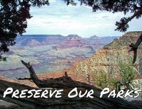Fees Could Dramatically Increase at National Parks – Act Now