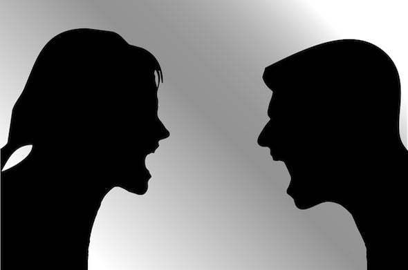 How to Talk to a Science Denier without Arguing