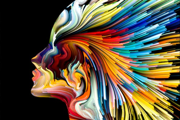 Misreporting and Confirmation Bias in Psychedelic Research