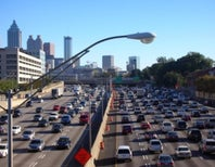 Why Your Children's Commute Won't Look Anything Like Yours