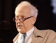 Physicist George Ellis Knocks Physicists for Knocking Philosophy, Falsification, Free Will