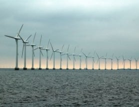 Renewable Energy Shines in 2014