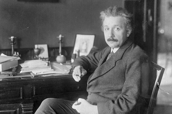 Theoretical Physics Is Pointless without Experimental Tests