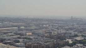 Video: How Does Air Pollution Affect Health?