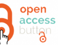 The Open Access Button: Discovering when and where researchers hit paywalls