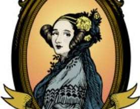 Ada Lovelace and Gender Diversity in Science