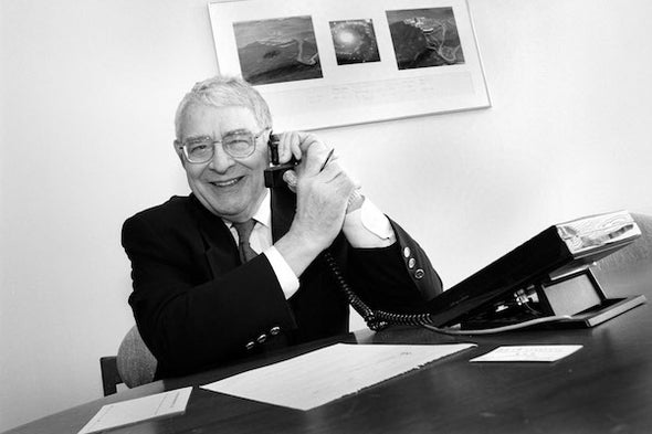 Remembering Riccardo Giacconi: A Titan of the Heroic Age of Astronomy