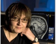 Much-Hyped Brain-Implant Treatment for Depression Suffers Setback