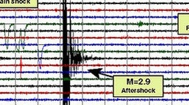 The (Probably Not but Maybe) Shocking Truth about Foreshocks