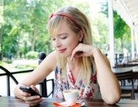 SciAm Readers Prioritize MP3s Over MPGs