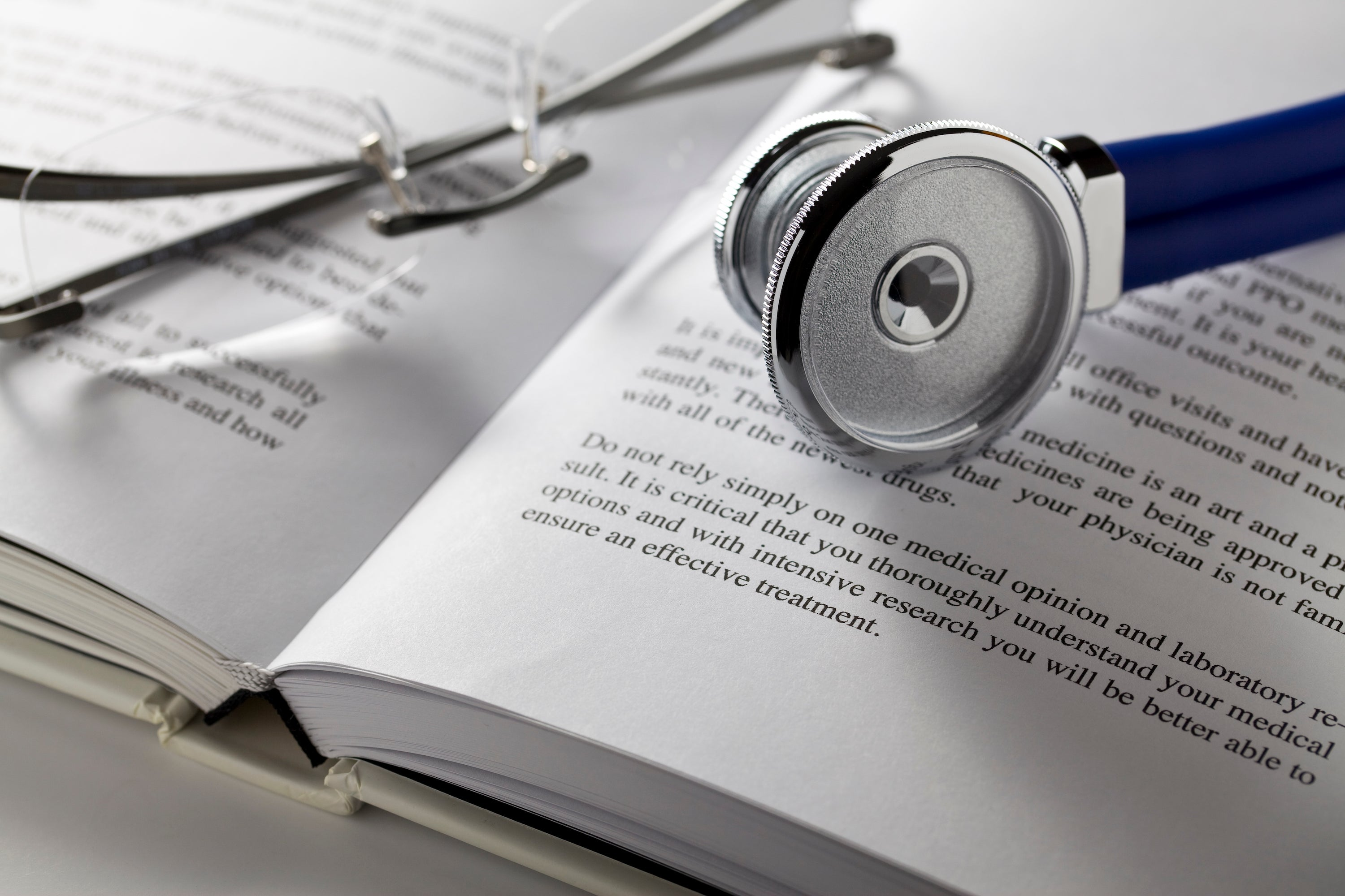 A Major Medical Licensing Exam Is Going Pass/Fail, and it's About Time