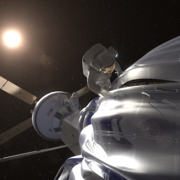 The Dawn of the Space Mining Age