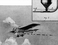 Aircraft Communication, 1915