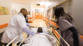 The Pandemic Could Lead to More Discrimination against Black Americans