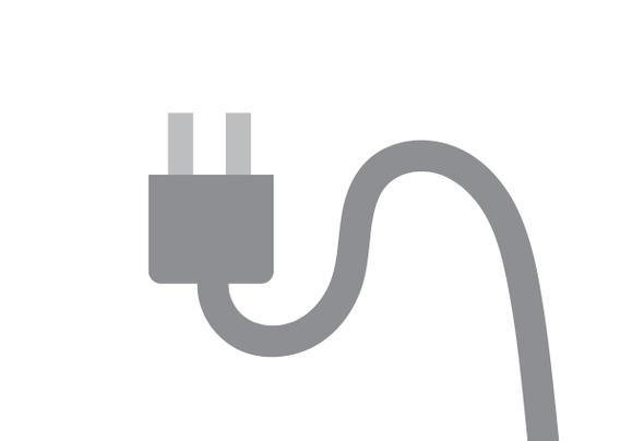 Low-Battery Brain