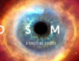 Will Enjoying 'Cosmos' Depend On If You Liked Science In School?