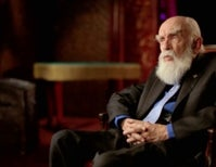 A Plea for a Scientific Worldview from An Honest Liar, on Debunker James Randi