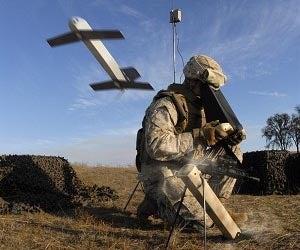 Why Drones Should Make You Afraid. Very Afraid.
