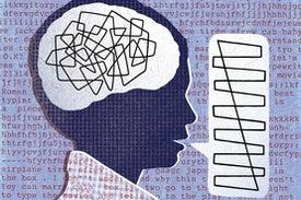 语言如何塑造大脑