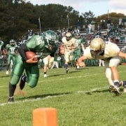 Concussion Culture: How to Protect Young Athletes