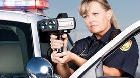 Law & Order: MVT