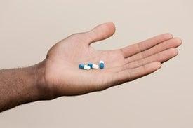 一粒药丸真的能帮助你长寿吗?