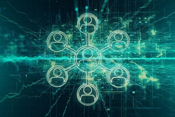 Socially Aware Algorithms Are Ready to Help