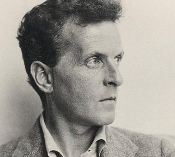 Was Wittgenstein a Mystic?