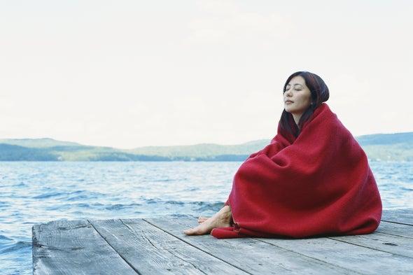 Can Meditation Make Us Nicer?