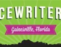 ScienceWriters2013 – great program in Gainsville in November.