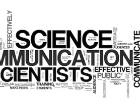Effective Communication Better Science  Scientific American Blog  Effective Communication Better Science  Scientific American Blog Network