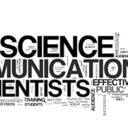 Effective Communication, Better Science