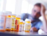 (<em>Grey's</em>) Anatomy of an Opioid Crisis