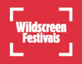 Wildscreen Film Festival: Here I come!