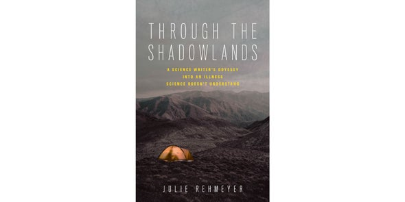 Review: <i>Through the Shadowlands</i>