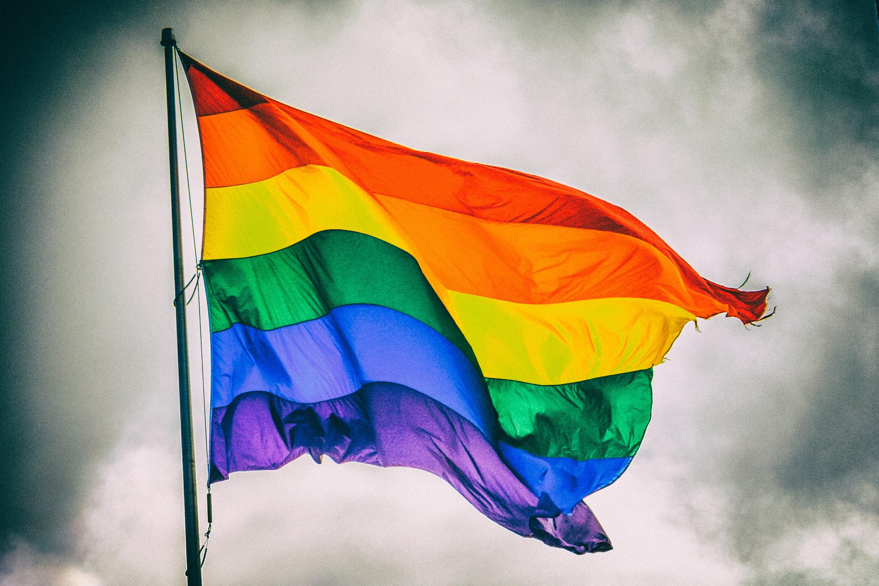 Gay sex mri