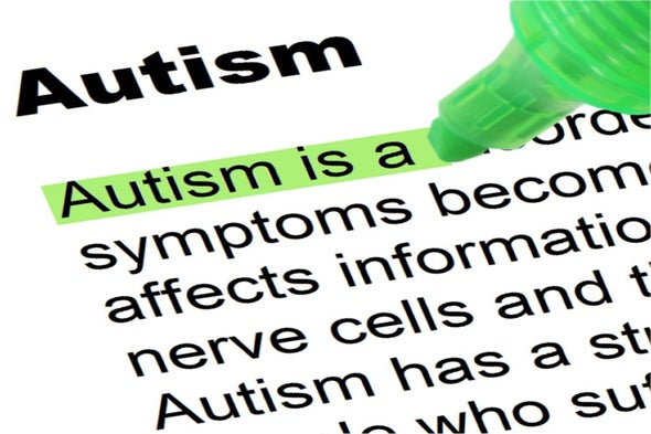 Why Does Autism Impact Boys More Often Than Girls?